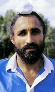 Didar Singh (1992)1