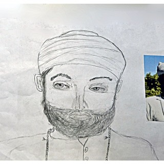 pavitaar-sgjs2013