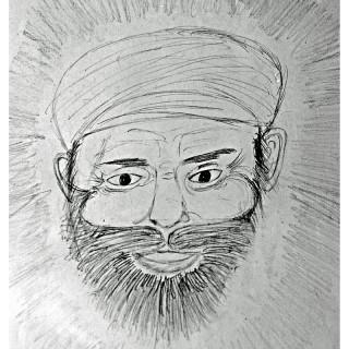 uk-sketch-sgjs2013